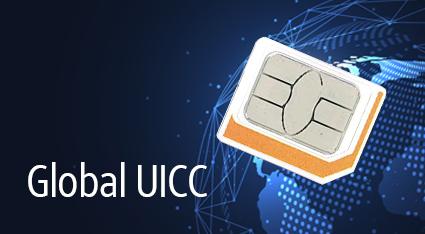 Global UICC Compatibility