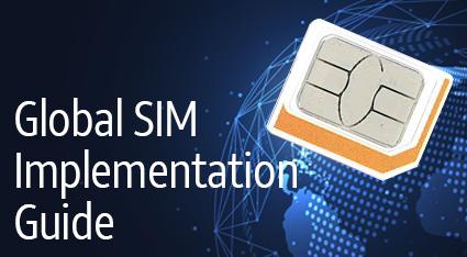 Global SIM Implementation Guide