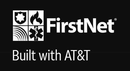 FirstNet Device Certification